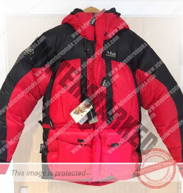 expedition-jacket-red
