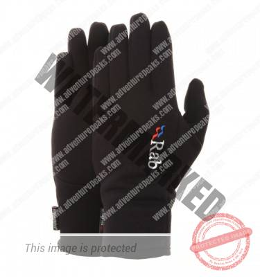 rab_powerstretch_glove