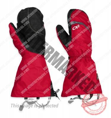 or-alti-mitts