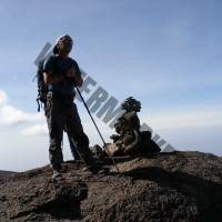 kilimanjaro-machame-chris2012-02