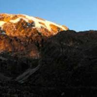 kilimanjaro-machame-chris2012-13