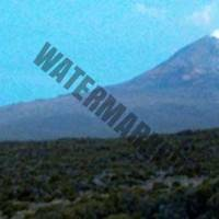kilimanjaro-machame-chris2012-14