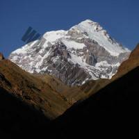 Aconcagua Expedition with Adventure Peaks