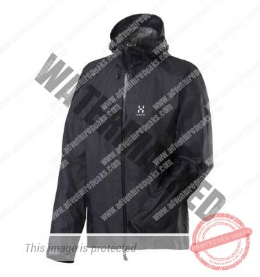 Haglofs-Mens-Rival-Jacket