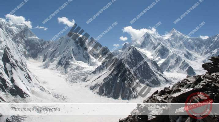 Tien-Shan-Peaks-Expedition-Image.jpg
