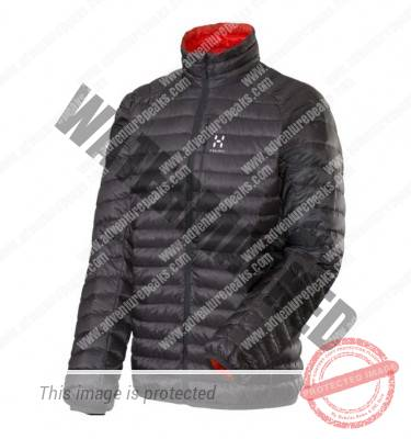 Haglofs-Essens-II-Down-Jacket