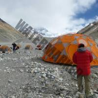 everest-base-camp-arrival
