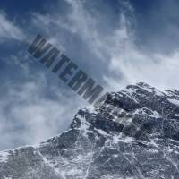 everest-north-east-ridge