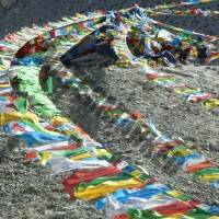prayer-flags