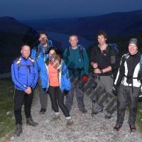 scafell-nearly-there