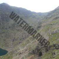 snowdon-in-the-clouds