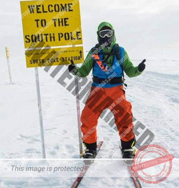 Ski-Last-Degree-at-Welcome-to-SP-Sign-by-Dylan-Taylor-ALE