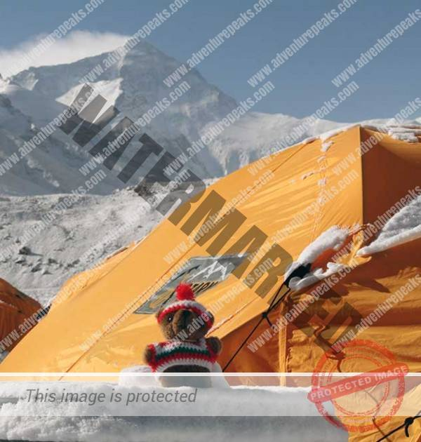everest-expedition01