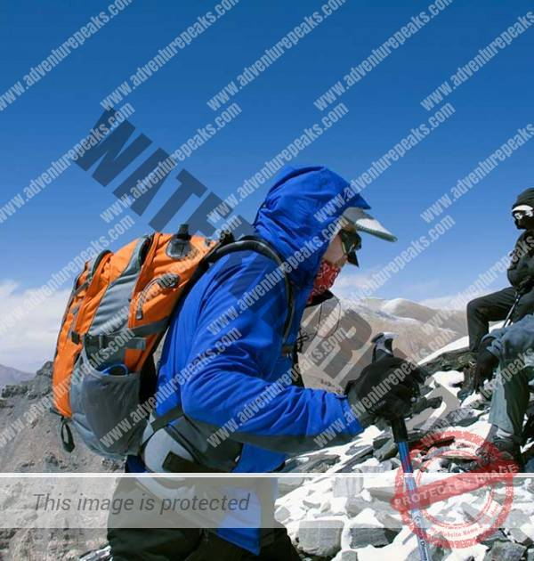 everest-expedition02