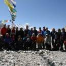 everest-expedition07