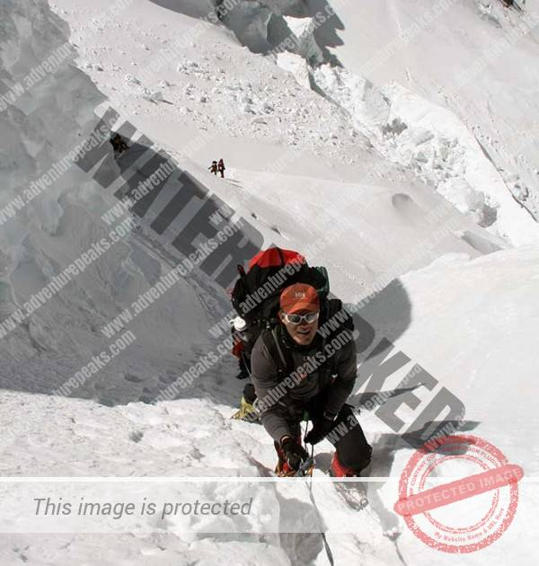 everest-expedition10