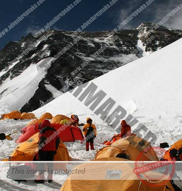 everest-expedition12
