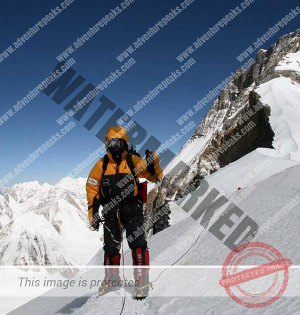 everest-expedition13