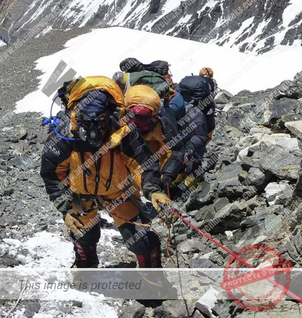 everest-expedition14-1503