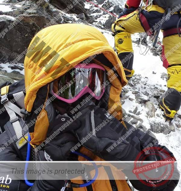 everest-expedition14-1504