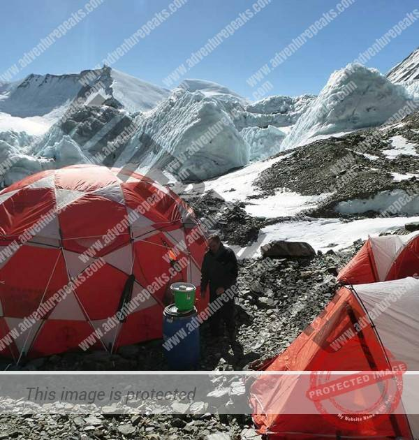 everest-expedition14-1512
