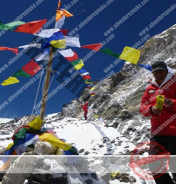 everest-expedition14-1513