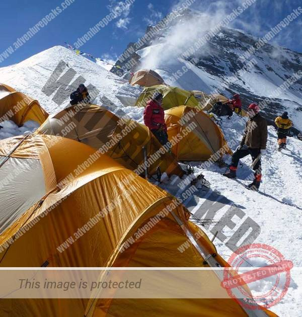 everest-expedition14-1515