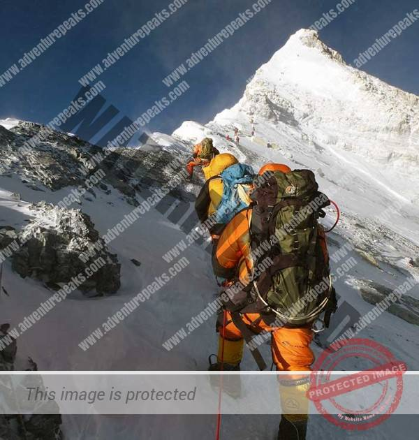 everest-expedition14-1516