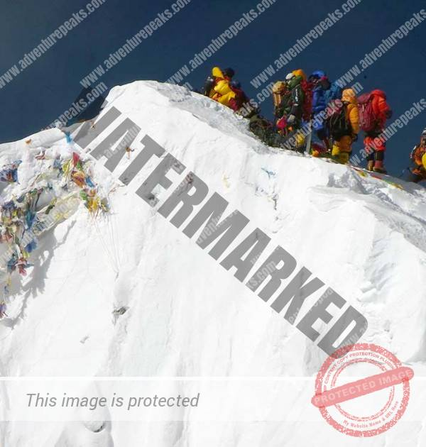 everest-expedition14-1518