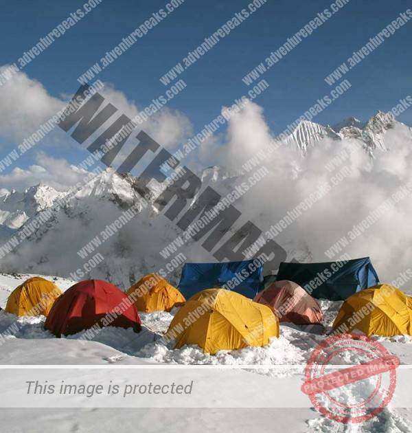 everest-expedition14-1520