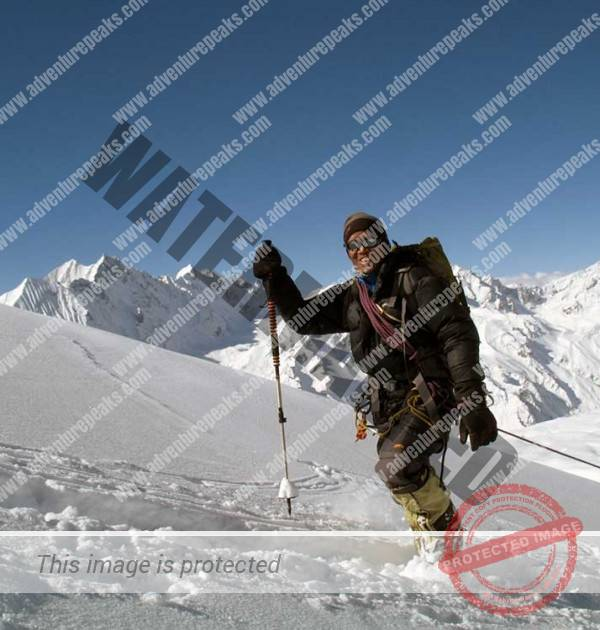 everest-expedition14-1522
