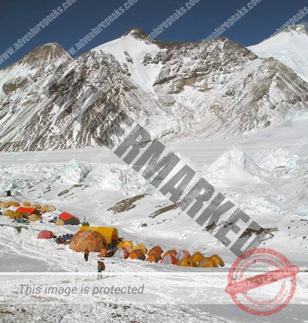 everest-expedition14-1523