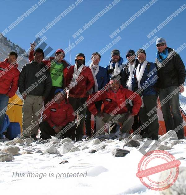 everest-expedition14-1525