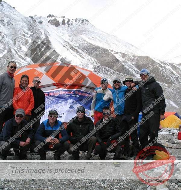 everest-expedition14-1526