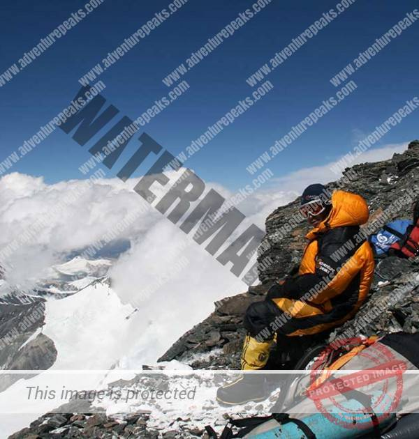 everest-expedition15
