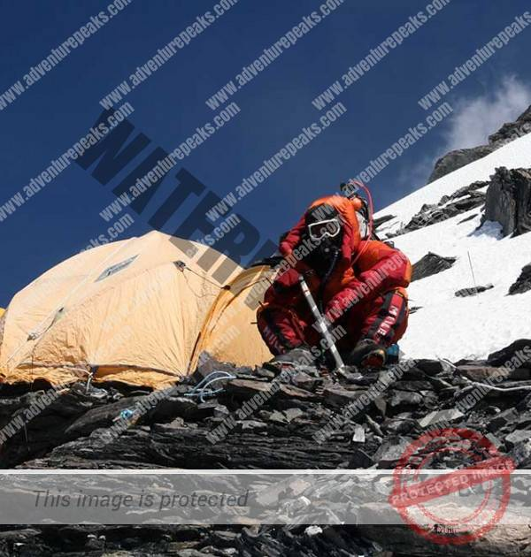everest-expedition16