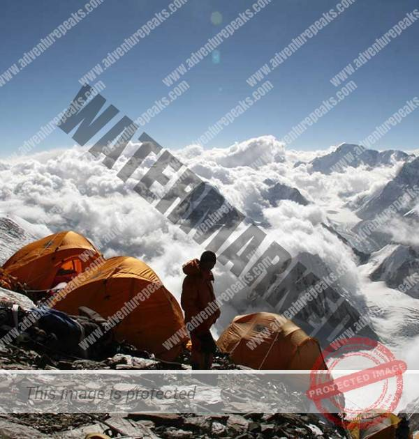 everest-expedition19