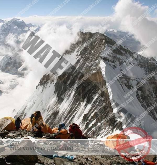 everest-expedition20