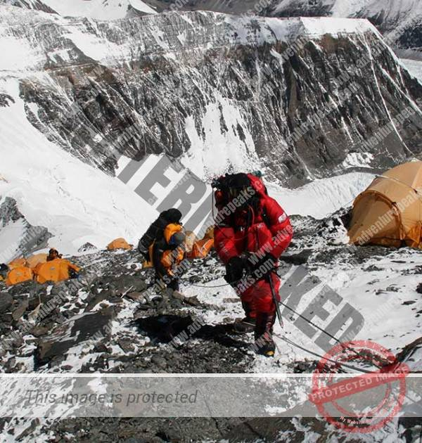 everest-expedition21
