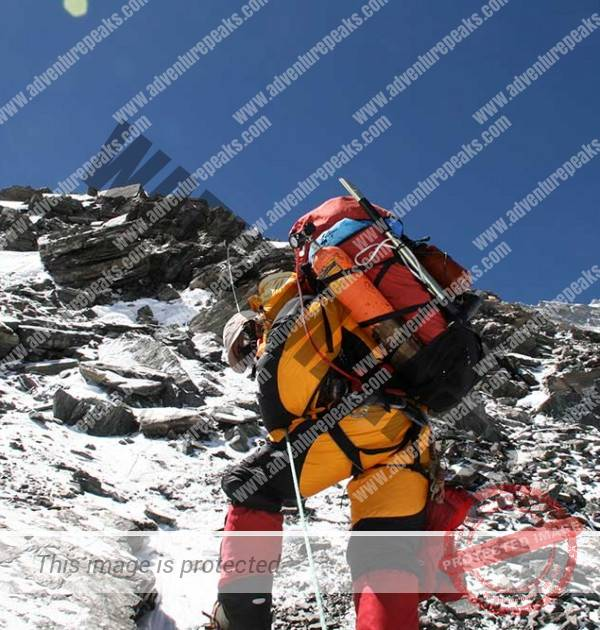 everest-expedition22