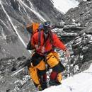 everest-expedition23