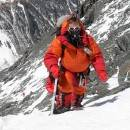 everest-expedition24