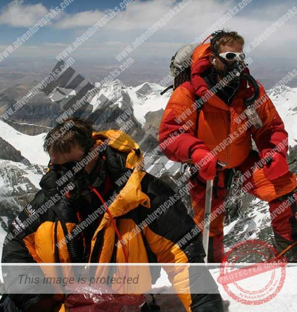 everest-expedition25