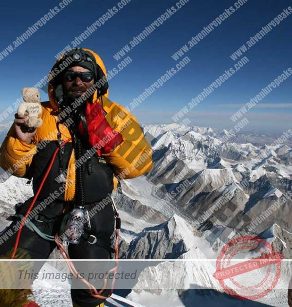 everest-expedition27