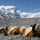 everest-expedition38