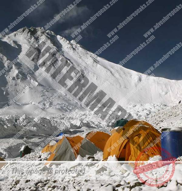 everest-expedition39