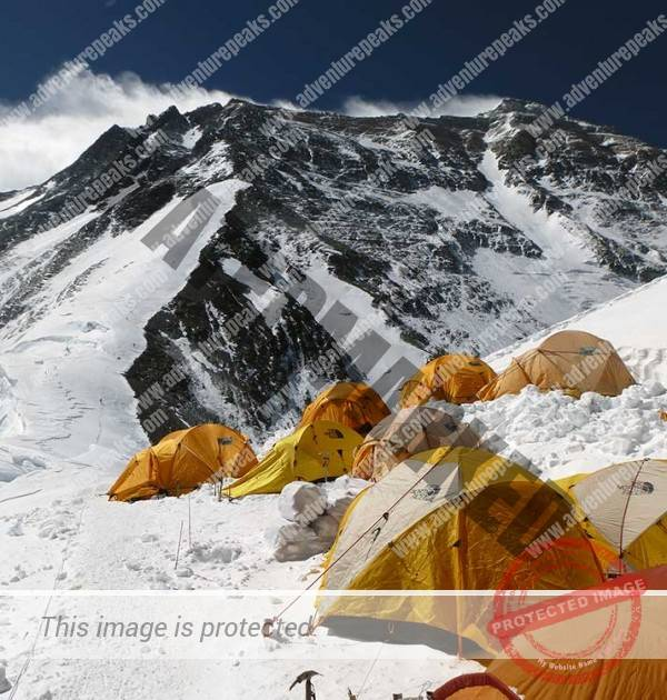 everest-expedition41
