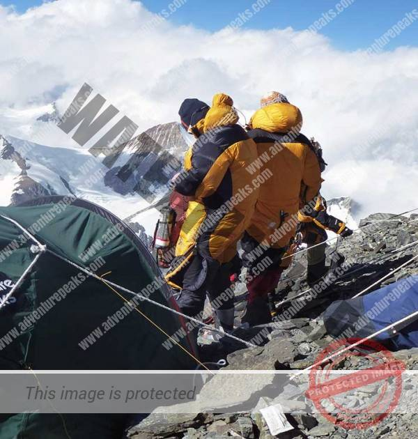 everest-expedition45