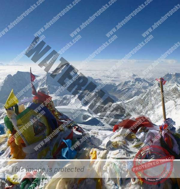 everest-expedition53