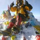everest-expedition56